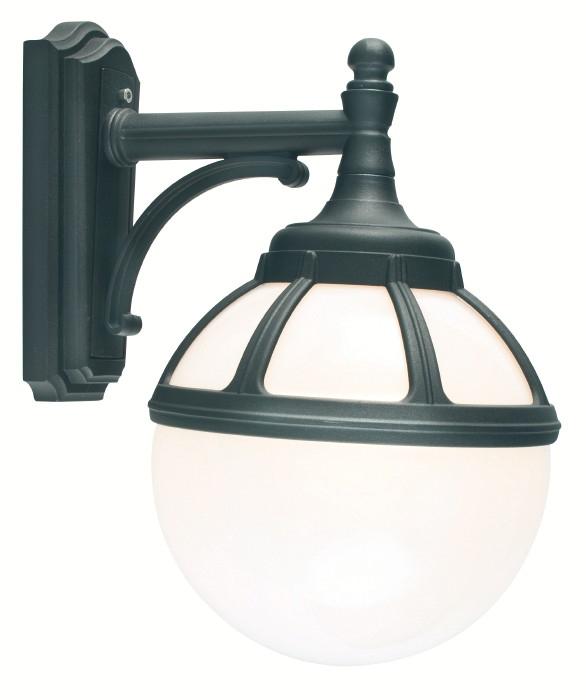 Настінний світильник Norlys Bologna 311B