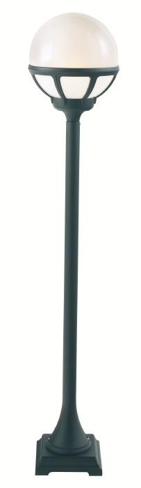 Уличный фонарь Norlys Bologna 315B