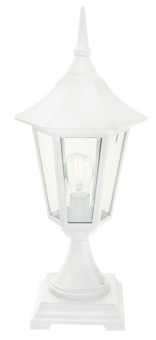 Уличный фонарь Norlys Modena 300W