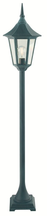 Вуличний ліхтар Norlys Modena 304B/G