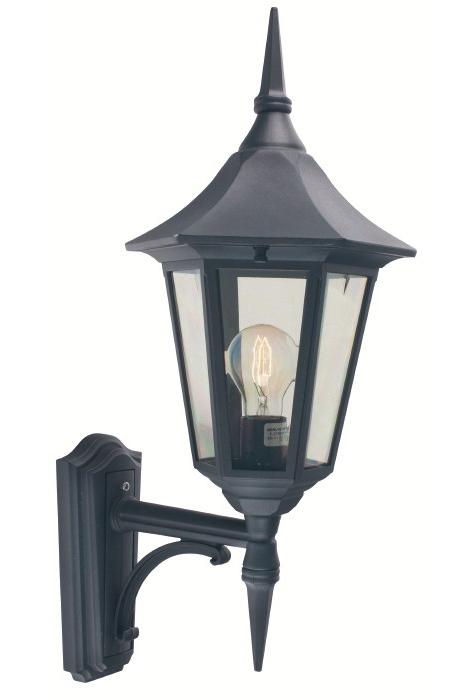 Настенный светильник Norlys Modena 350B