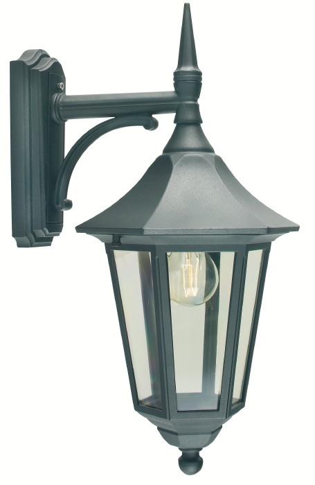 Настінний світильник Norlys Modena 351B/G