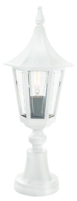 Уличный фонарь Norlys Rimini 250W