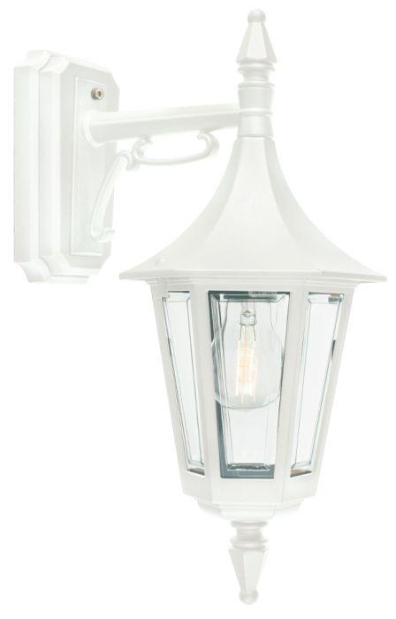 Настінний світильник Norlys Rimini 2591W