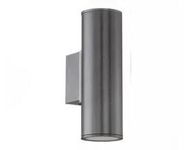 Фасадные и архитектурные светильники