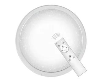 Смарт світильники