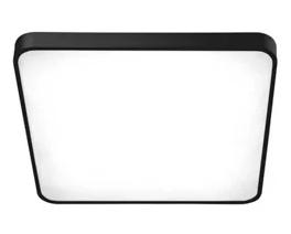 Світлодіодні LED світильники