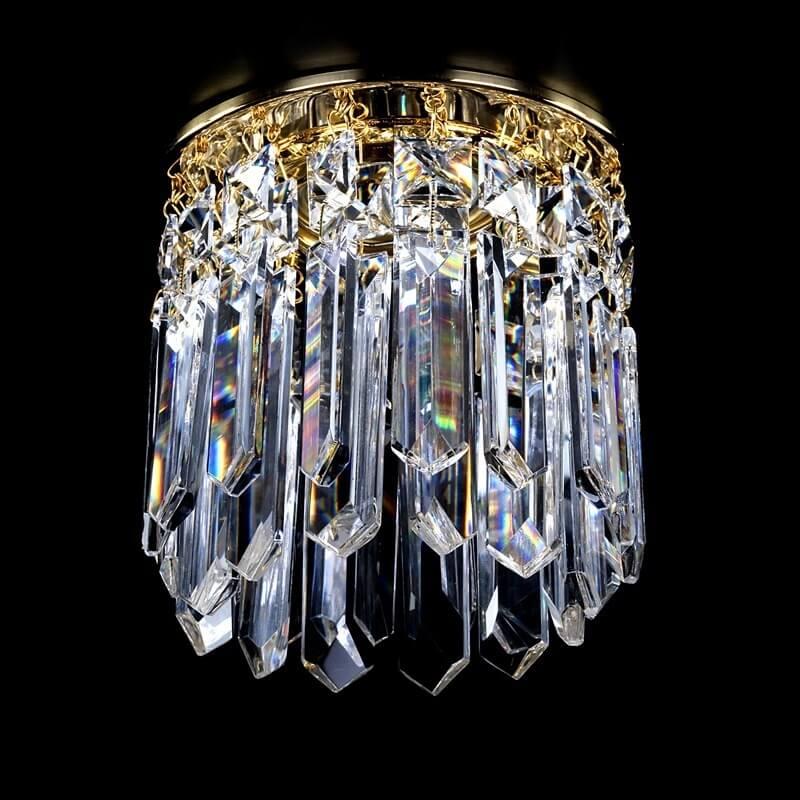Точечный светильник ArtGlass SPOT 13 CE